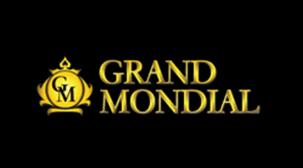 Гранд Мондиаль Казино