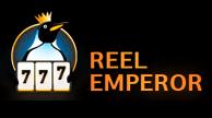 Реал Император Казино
